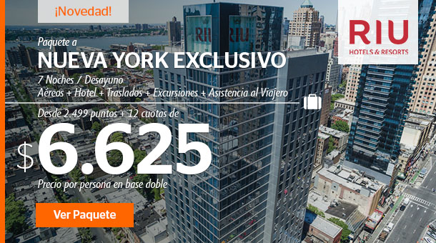 /img/cont/banners/DS-2561 Slide Paquete QV - NYC Exclusivo .jpg