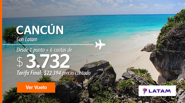 /img/cont/banners/DS-2937 Slides Quiero (destinos) CANCUN con boton.jpg