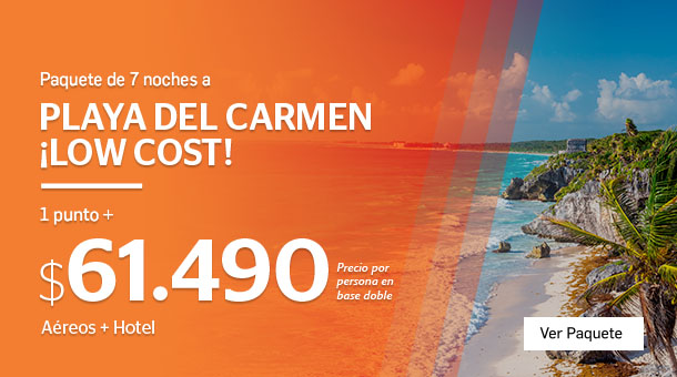 /img/cont/banners/DSN-392 QV - PAQUETES - ESPECIAL caribe & usa PLAYA DEL CARMEN.jpg