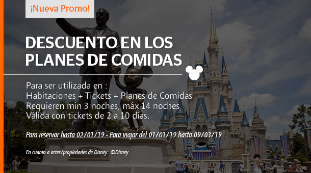 /img/cont/banners/Disney-02.jpg