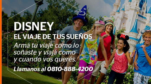 /img/cont/banners/Paquetes_ARMATUPAQUETE-Disney1.jpg
