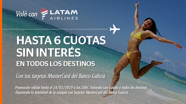 /img/cont/banners/QV-Latam.jpg