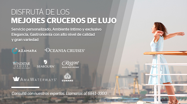 /img/cont/banners/qv-crucerosdelujo-20191022.jpg