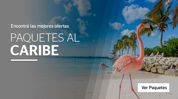 /img/cont/banners/qv-slider-610x340-descuentos-CARIBE-genericos-destinos.jpg